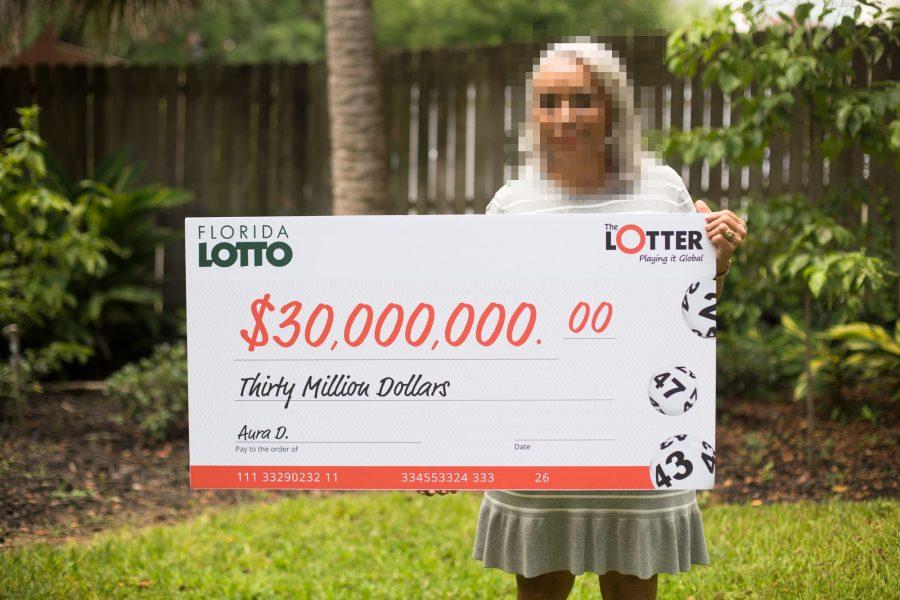 Brasileiros podem concorrer a R$664 milhões na loteria nos EUA sem sair de casa: saiba como
