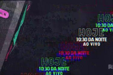 Cidade Alerta Maringá Ao Vivo    20/07/2021