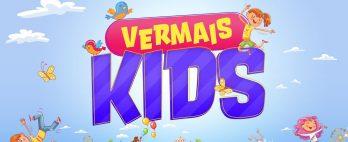 Ver Mais Kids   10/07