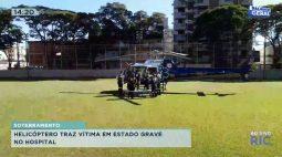Balanço Geral Maringá Ao Vivo   Assista à íntegra de hoje 28/07/2021