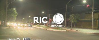 Cidade Alerta Londrina Ao Vivo    21/07/2021