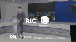 RIC NOTICIAS | 28/07/2021