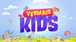 Ver Mais Kids | Assista à íntegra de hoje – 31/07