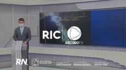 RIC NOTICIAS | 30/07/2021