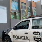 Aliciamento de crianças: família de líderes religiosos é presa em operação da polícia em Maringá; assista