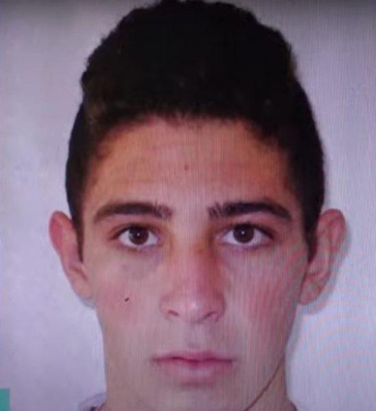 Jovem é preso após ameaçar a própria mãe de morte em Rio Branco do Sul