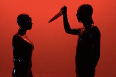 American Horror Stories ganha teaser com personagem emblemático de AHS