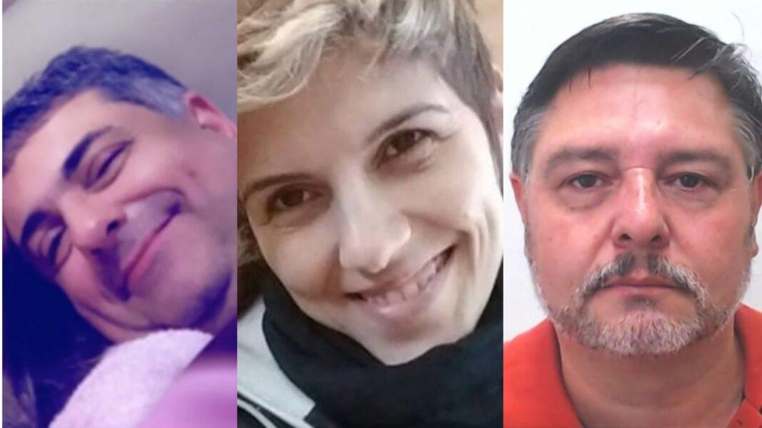 Caso Ana Paula: ex-marido é indiciado por homicídio quintuplamente qualificado; veja detalhes do inquérito