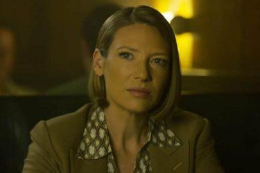 Anna Torv é escalada para elenco da série The Last of Us da HBO