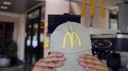 Denúncias de assédio sexual e racismo no McDonald's do Brasil são alvos de inquérito