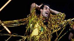 Douglas Souza: conheça o jogador de vôlei brasileiro que viralizou nas redes sociais