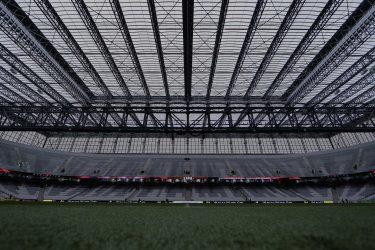Athletico x Atlético-GO: onde assistir, desfalques, escalações e arbitragem