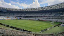 Atlético-MG x Athletico: onde assistir, desfalques, escalações e arbitragem