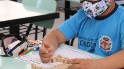 Aulas do segundo semestre da rede municipal de Londrina voltam nesta terça-feira (27)