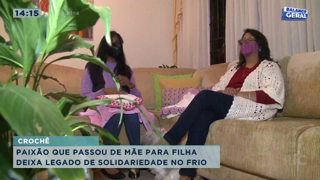 Balanço Geral Londrina Ao Vivo | Assista à íntegra de hoje 23/07/2021