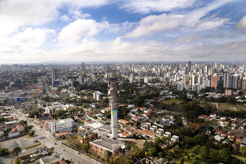 Após 133 dias, Curitiba volta para a bandeira amarela; veja como ficam as atividades