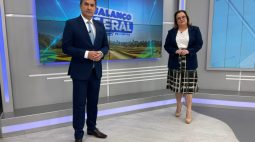 Mulher acusada de tortura e dupla que invade imóveis: assista ao BG Curitiba desta terça (27)