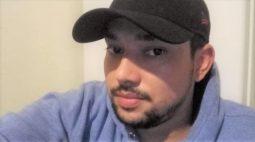 Depois de 12 dias desaparecido, morador de Uraí é encontrado morto em carro capotado na PR-442