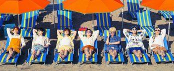 "BTS lança clipe de ""Permission to Dance""; confira"