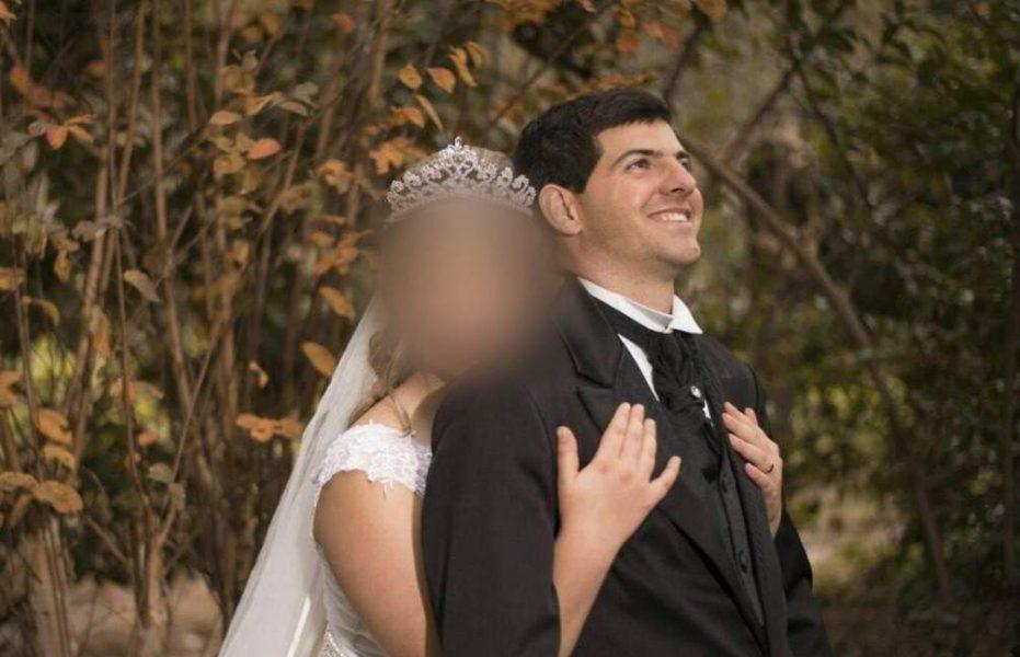 Crime planejado: mulher abraça o marido para que amante o mate estrangulado