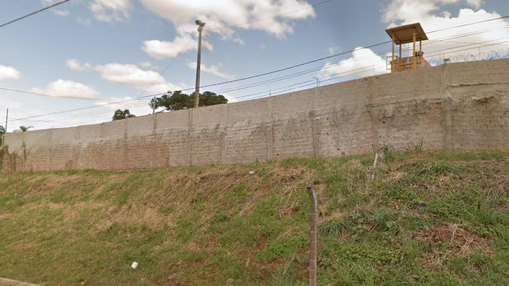 MPPR cumpre 19 mandados de prisão em Cornélio Procópio de suspeitos por tráfico de drogas