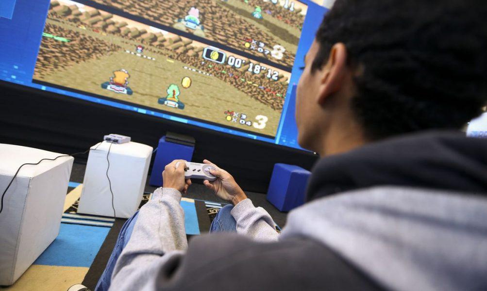 Segunda edição da Campus Party Digital começa nesta quinta (22)