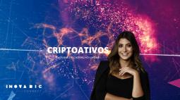O futuro da inovação na tecnologia de criptoativos aos olhos de Dayana Uhdre