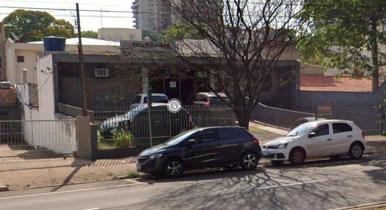 Família é presa acusada de estelionato no Noroeste do Paraná