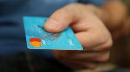 Estelionatário tenta levar cartão de moradora de Ivaiporã, mas vítima não cai no golpe