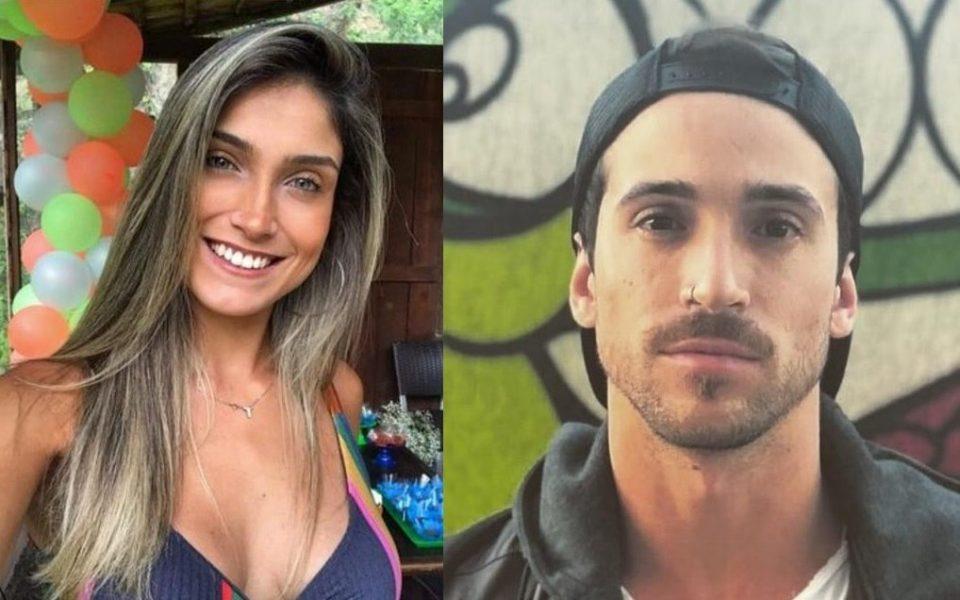 Falha no aquecedor levou a morte de casal por intoxicação, indica perícia