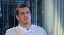 Caso Tatiane Spitzner: defesa pede novo julgamento para Luis Felipe Manvailer