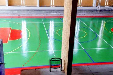 Matrículas em centros esportivos gratuitos de Curitiba podem ser feitas pela internet