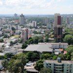 Boletim aponta 37 novos casos de Covid-19 em Foz do Iguaçu