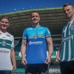 Coritiba e Paraná Clube fecham acordo de patrocínio máster com a Neodent