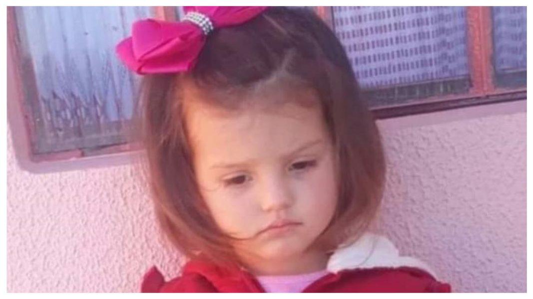 Criança de dois anos morre em capotamento na cidade de Chopinzinho