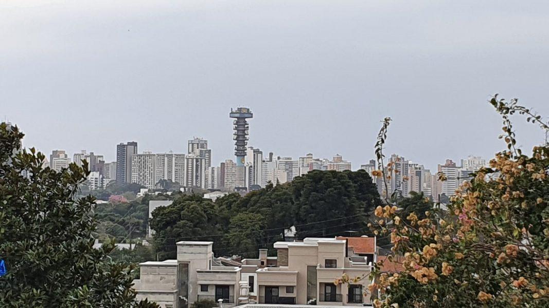 Paraná diminui restrições e permite alguns eventos com até 500 pessoas
