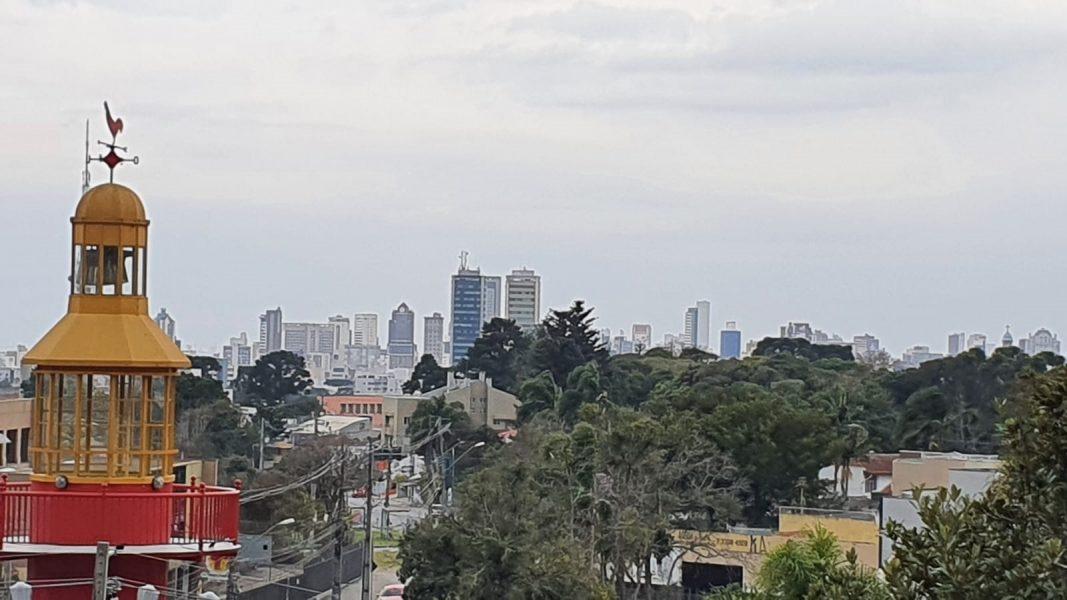Com índices Covid em queda, Curitiba desativa mais 50 leitos hospitalares