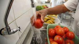 Prefeitura de Maringá abre inscrições para curso de manipulação de alimentos