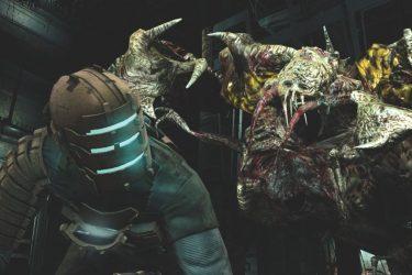Remake de Dead Space é anunciado na EA Play 2021