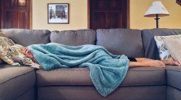 Duração e frequência dos cochilos afetam aprendizado de adolescentes, indica estudo