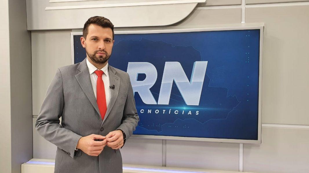 Fim do toque de recolher em Curitiba é um dos assuntos do RIC Notícias desta quarta (28)