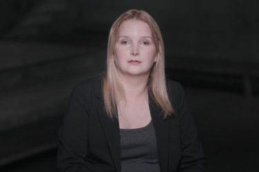 Netflix lança série documental sobre crime de Elize Matsunaga