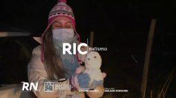 RIC NOTICIAS | 29/07/2021
