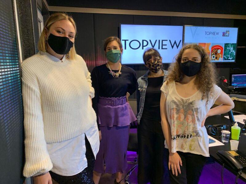 Segunda temporada | 5° episódio do Fashion View fala sobre comportamento e futuro