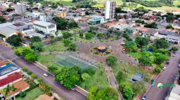Justiça suspende Leis Municipais que aumentam os salários do prefeito e vice de Faxinal
