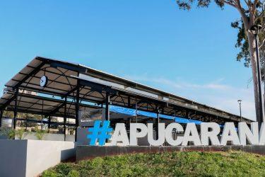 'Feirão de Emprego e Estágio' de Apucarana abre 800 vagas, nesta sexta (30) e sábado (31)