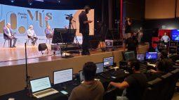 Festival Internacional de Música de Londrina acontecerá nos dias 5 e 11 de dezembro
