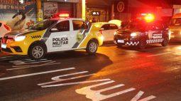 Covid-19: fiscalização interdita dois bares em Maringá e aplica R$ 36 mil em multas