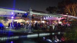 Fiscalização encontra festas durante o final de semana em Curitiba; cerca de 600 pessoas foram dispersadas
