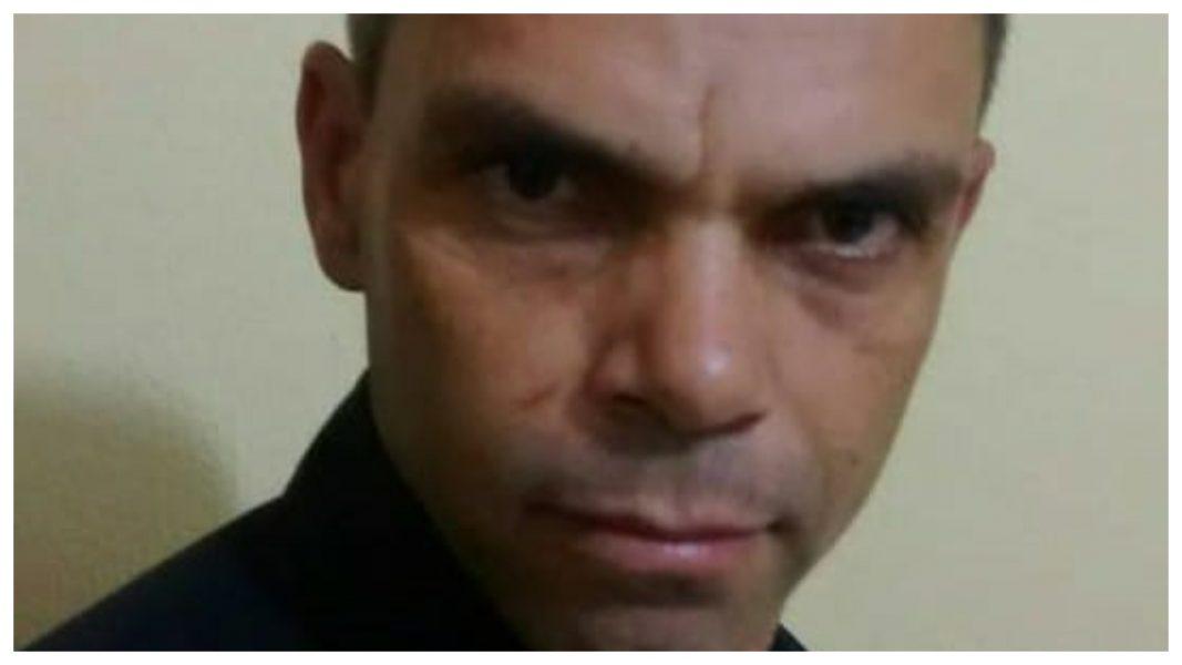 GM de Foz do Iguaçu é baleado na cabeça em tentativa de assalto